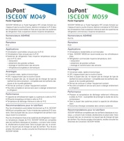 ISCEON_Francais.pdf - page 4/6