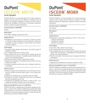 ISCEON_Francais.pdf - page 5/6
