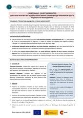 Fichier PDF l education financiere des migrants et leurs familles