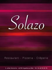 menusolazo 20131