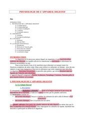 12 physiologie de lappareil digestif final