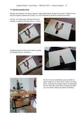 logbook2 martin1 4
