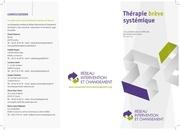 Fichier PDF reseau intervention et changement therapie breve