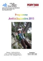 02 programme avril a septembre 2013