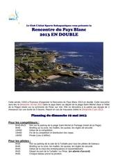 Fichier PDF breihz cup 2013 piriac sur mer