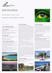 Fichier PDF bresil