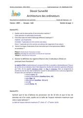 Fichier PDF corrigeds11