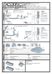 Fichier PDF bmax2 mr setting sheet eos round4 dortmund