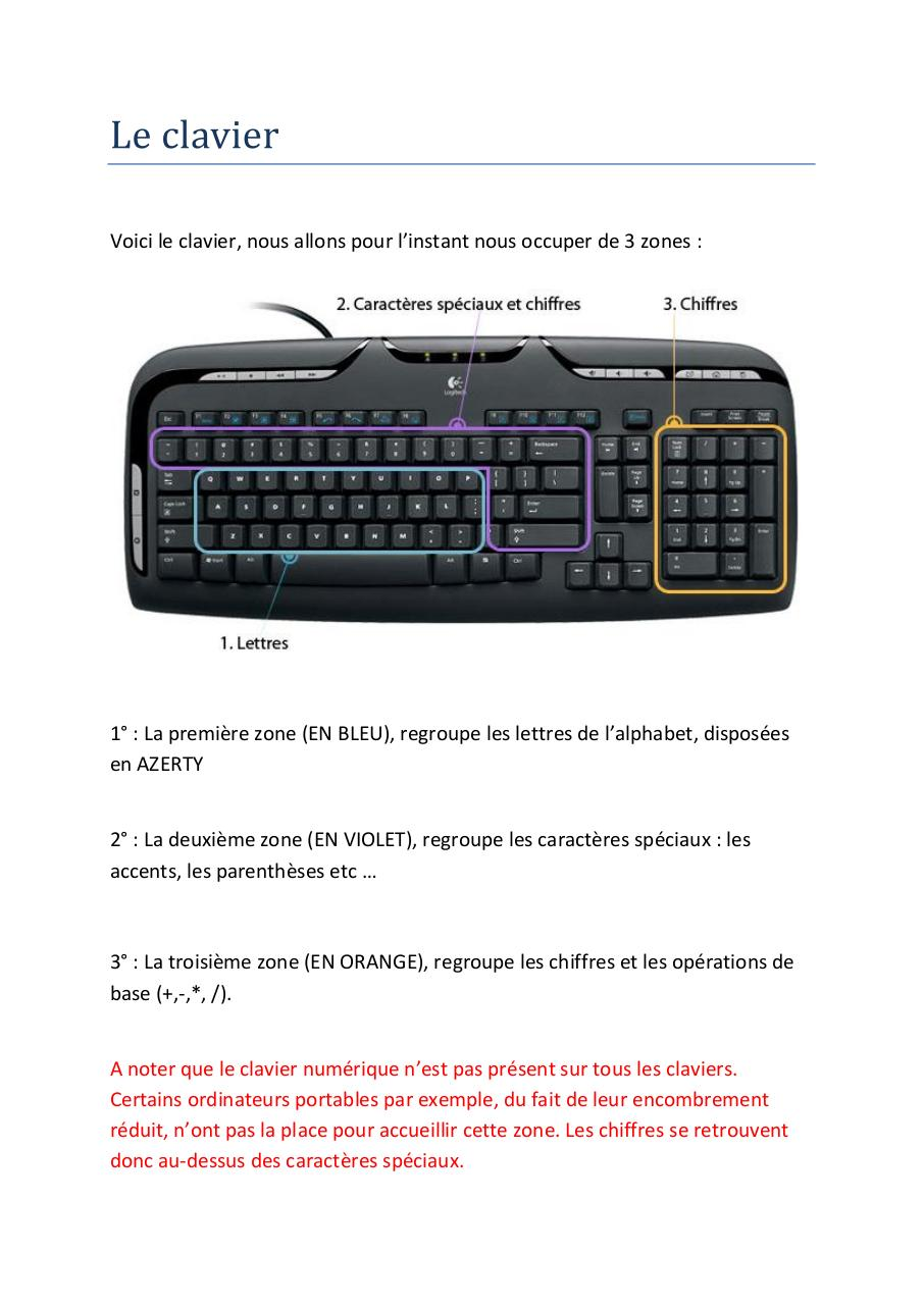 Cours clavier.pdf - page 1/8