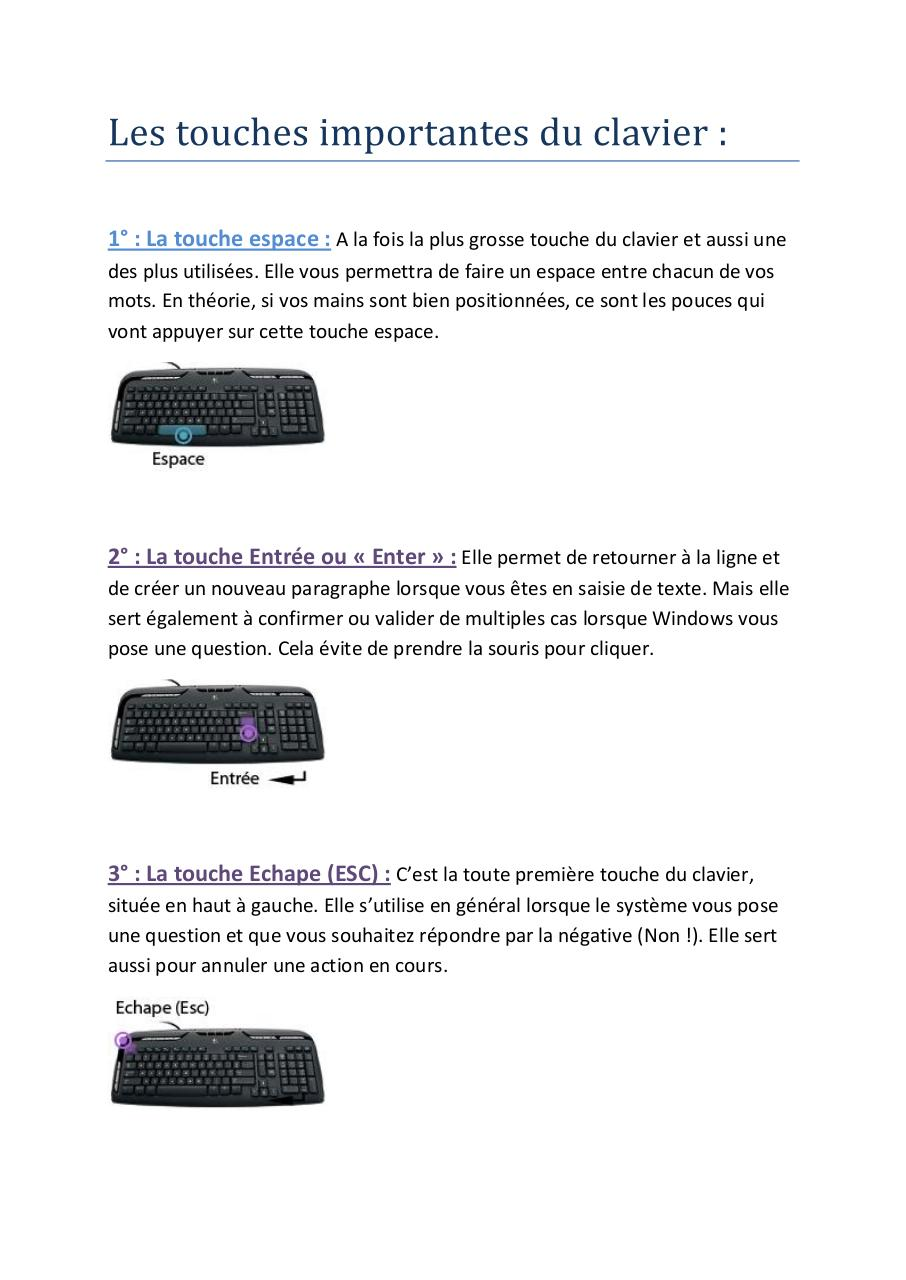 Cours clavier.pdf - page 2/8