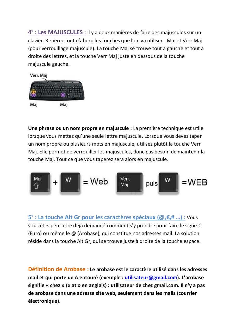 Cours clavier.pdf - page 3/8