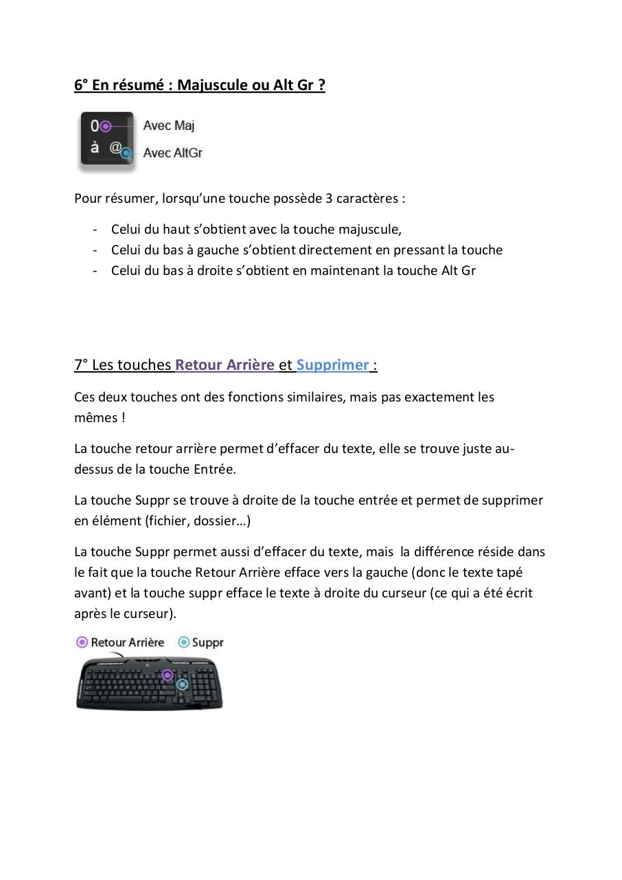 Cours clavier.pdf - page 4/8