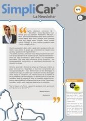 Fichier PDF simplicar newsletter avril 2013