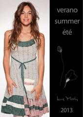 book summer 2013