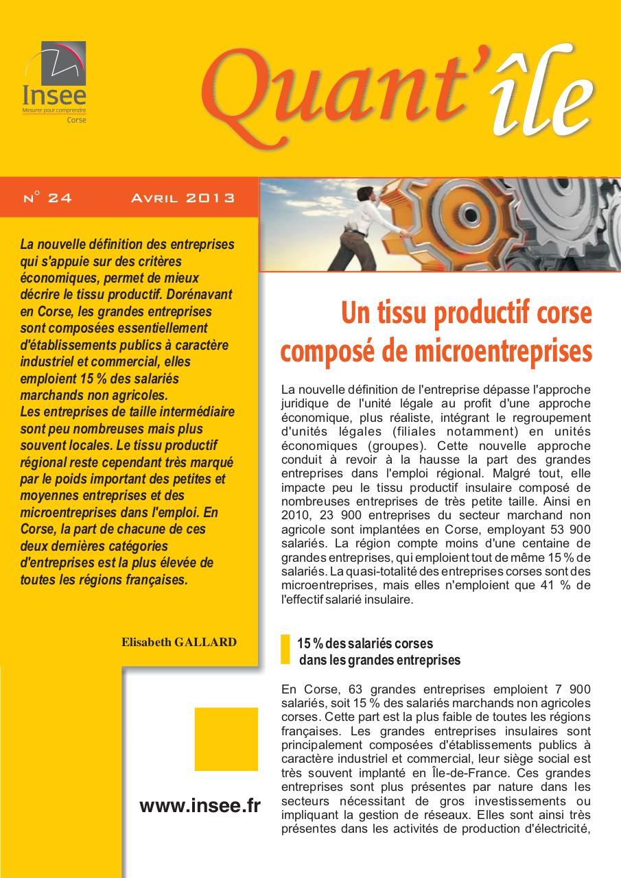 Description systeme productif insulaire -Insee-avril 2013-.pdf - page 1/6