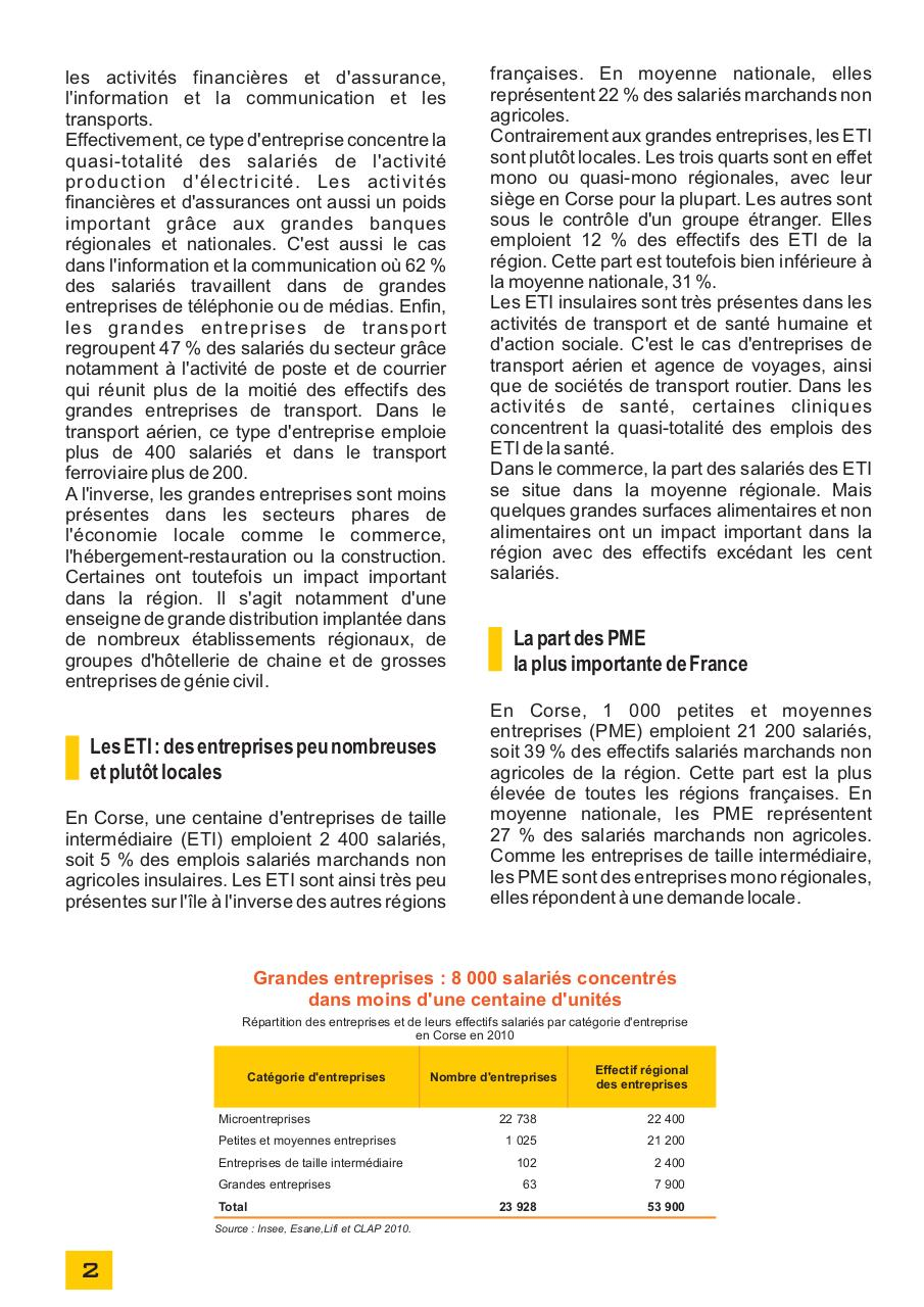 Description systeme productif insulaire -Insee-avril 2013-.pdf - page 2/6