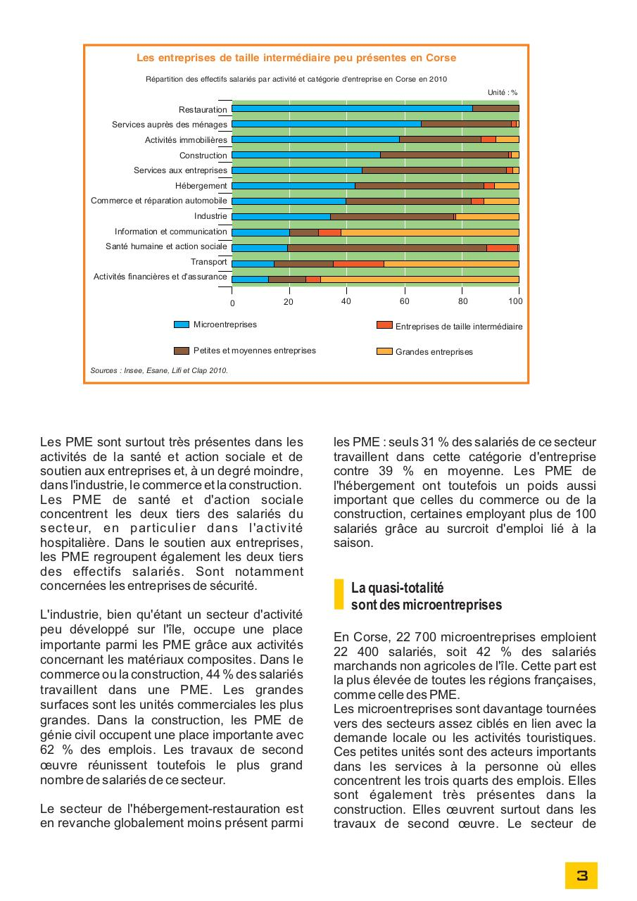 Description systeme productif insulaire -Insee-avril 2013-.pdf - page 3/6