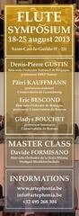 flyer symposium 2013 recto 1