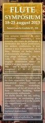 Fichier PDF flyer symposium 2013 verso