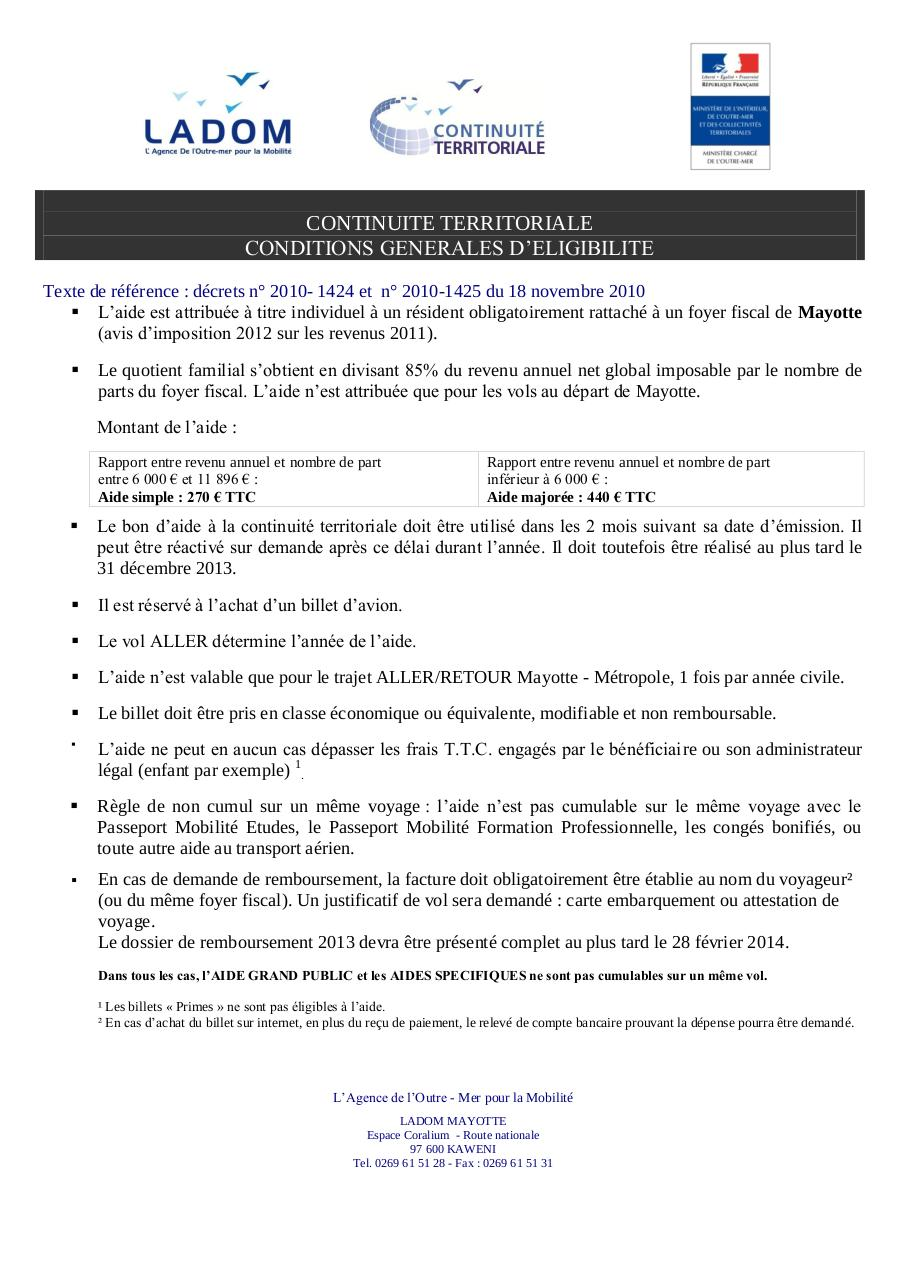 Aperçu du document Mayotte_DOSSIER_CT_2013.pdf - page 3/3