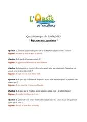 Fichier PDF quizz oasis 18 04 2013