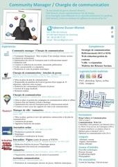 Fichier PDF cv3