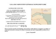 Fichier PDF les lices repetition generale