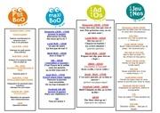 programme clubs enfants 21 26
