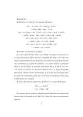 Fichier PDF serie01ex03