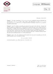 Fichier PDF 2011 afr 1