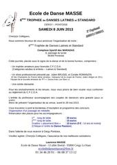 cergy lettre presentation 2013 1