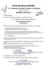 Fichier PDF cergy lettre presentation 2013