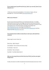 Fichier PDF itw heavysoulbrutha