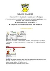 nuzlocke challenge jaune pt3