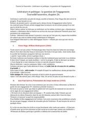 Fichier PDF ts litterature et politique