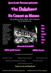 affiche 20130428 matana web