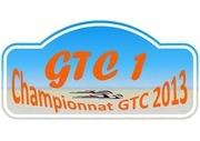gtc 01 opt