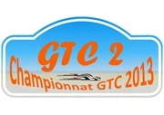 gtc 02 opt