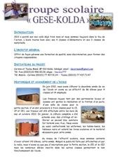 presentation ecole 4