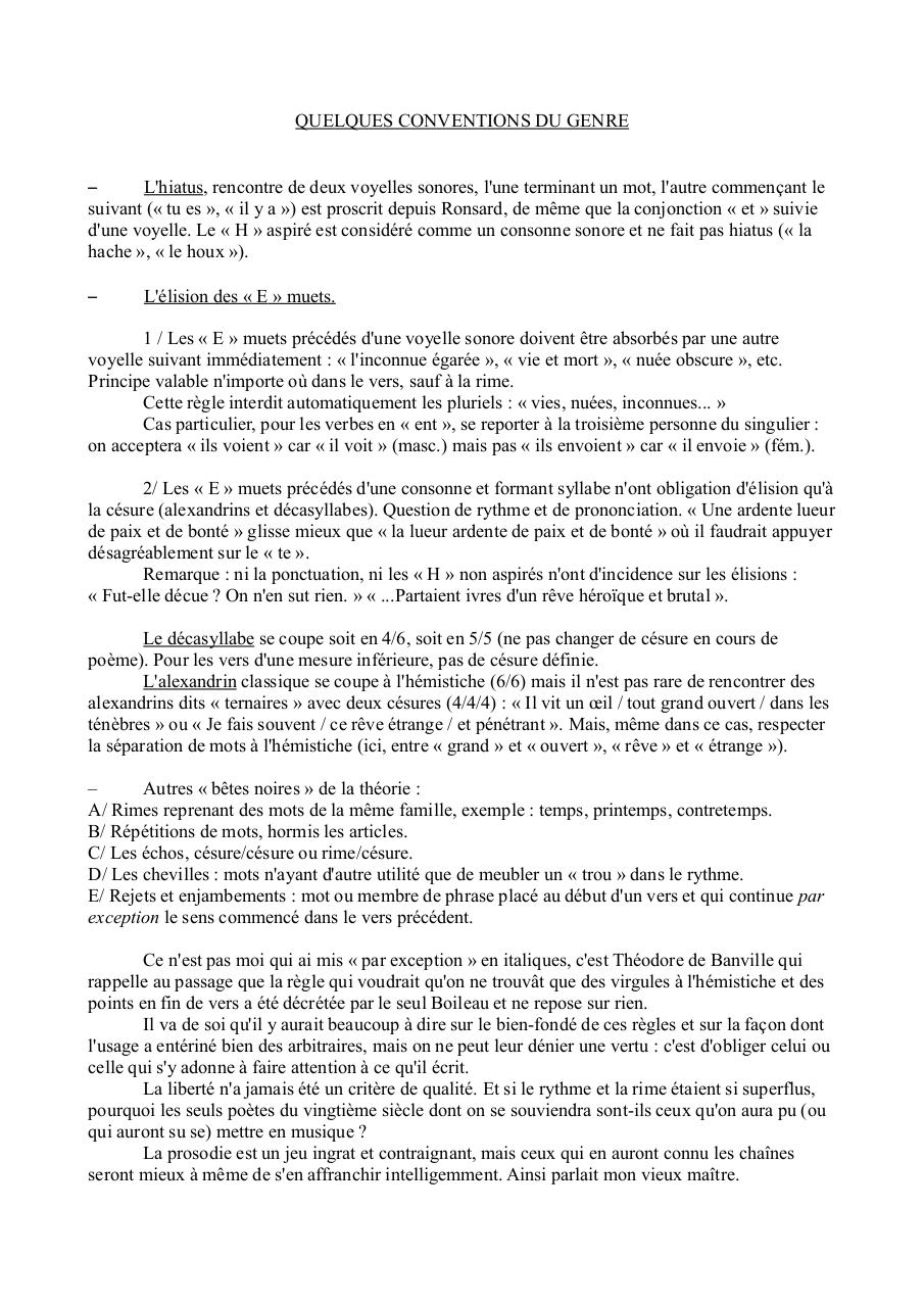 Aperçu du document Prosodie.pdf - page 5/5