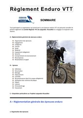 Fichier PDF re glement enduro lr 2013