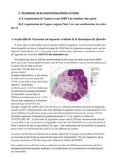 Fichier PDF socio urbaine partie normance