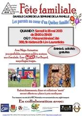 affiche finale fEte familiale 18 mai 2013 1