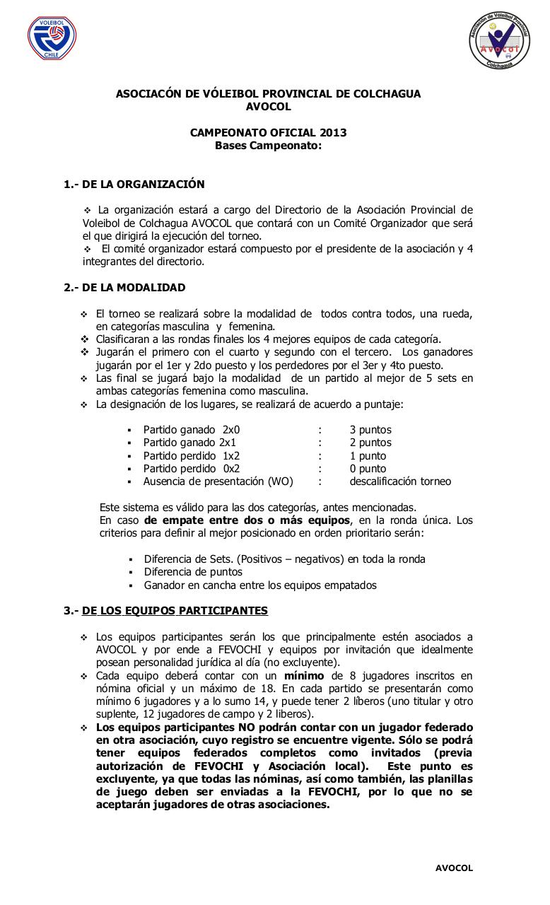 Aperçu du document Bases_Camp.Oficial2013-ok.pdf - page 1/4