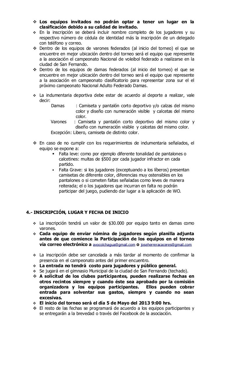 Aperçu du document Bases_Camp.Oficial2013-ok.pdf - page 2/4