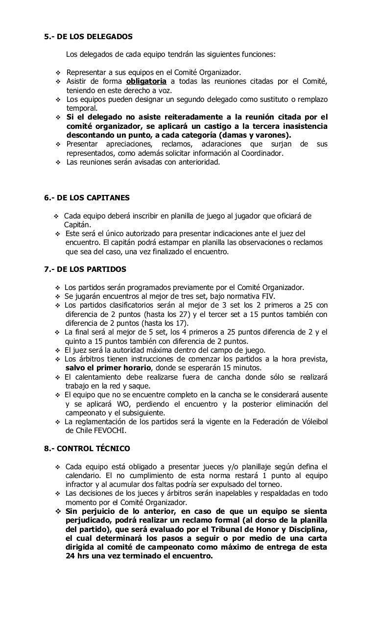 Aperçu du document Bases_Camp.Oficial2013-ok.pdf - page 3/4