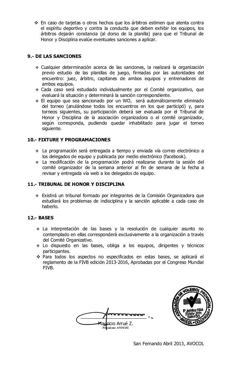Aperçu du document Bases_Camp.Oficial2013-ok.pdf - page 4/4