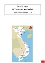 Fichier PDF carnet de voyage 03mars 2013 pdf