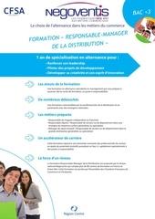 Fichier PDF formation rmd hd