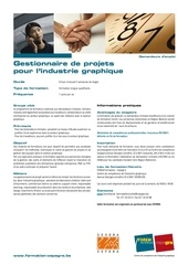 gestionprojets